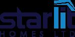 Starlit Homes Ltd