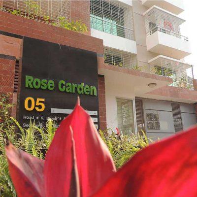 CDC-Rose-Garden-5-2