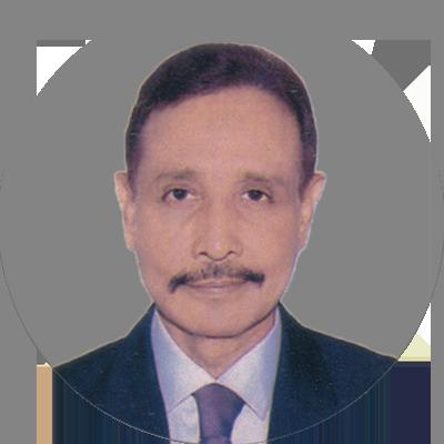Khondker-Abul-Qasem3